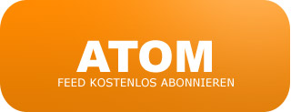 RSS / ATOM