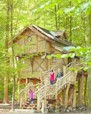 park im focus erlebnispark tripsdrill. Black Bedroom Furniture Sets. Home Design Ideas