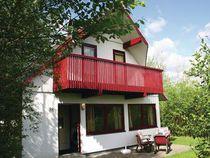 Ferienhausdorf Seepark Kirchheim © Novasol