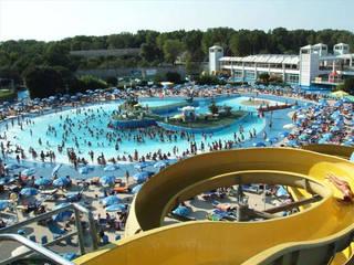 Atlantica Park © Atlantica Park