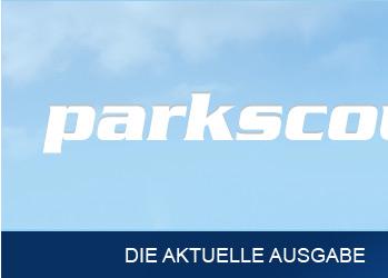 parkscout|plus 2/2015