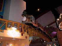 Adventureland Sharjah  © Adventureland Sharjah